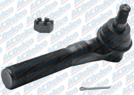 Acdelco Us 45a0691 Dodge Parts