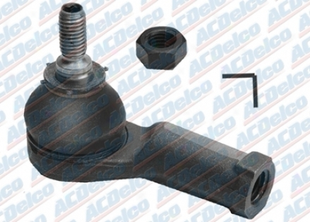 Acdelco Us 45a0876 Forr Parts