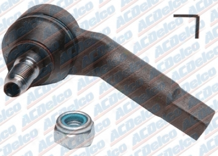 Acdelco Us 45a0890 Dodge Parts