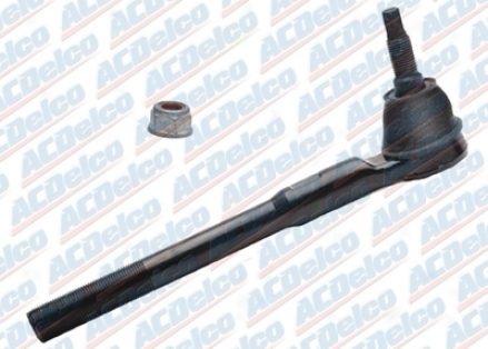 Acdelco Us 45a0892 Toyota Talents