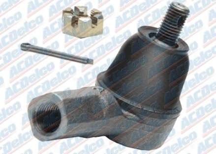 Acdelco Us 45a0921 Lincoln Parts