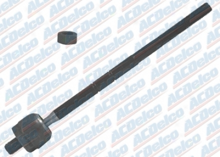 Acdelco Us 45a0941 Toyota Parts