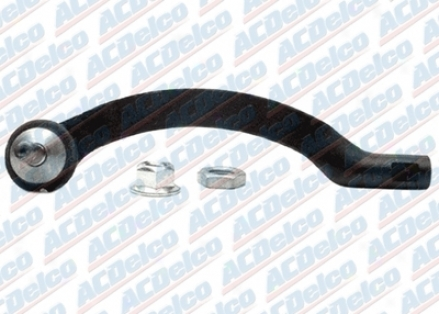 Acdelco Us 45a0970 Volvo Parts