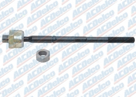 Acdelco Us 45a1005 Chevrolet Parts