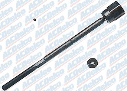 Acdelco Us 45a2052 Chevrolet Parts