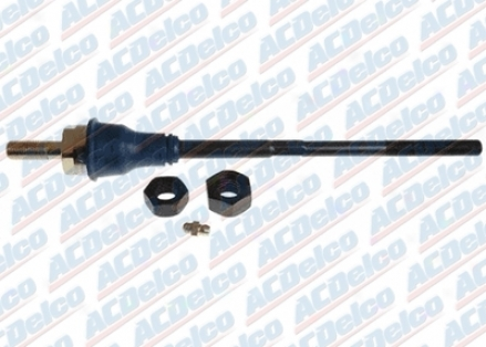 Acdelco Us 45a2153 Hyundai Parts