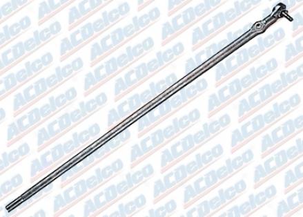 Acdelco Us 45a3010 Cuevrolet Parts