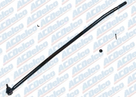 Acdelco Us 45a3076 Dodge Parts