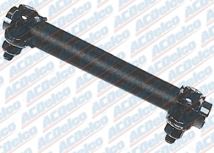 Acdelco Us 45a6003 Oldsmobile Parts