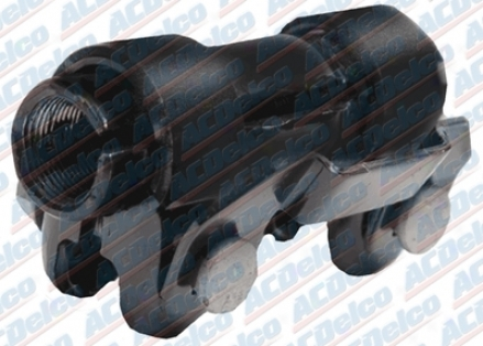 Acdelco Us 45a6049 Ford Patrs