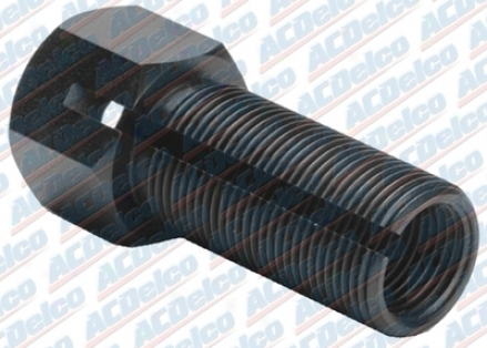 Acdelco Ud 45a6054 Nissan/datsun Parts