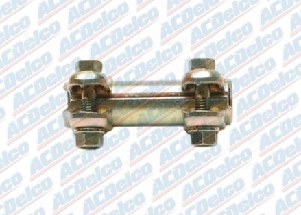 Acdelco Us 45a6060 Ford Parts