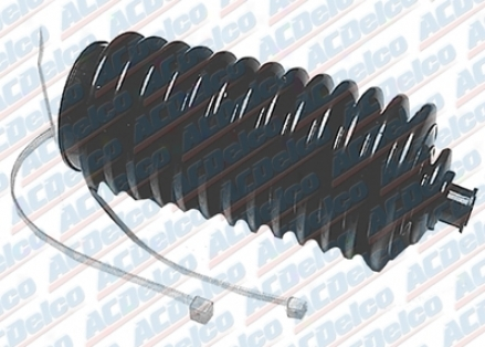 Acdelco Us 45a7063 Subaru Parts