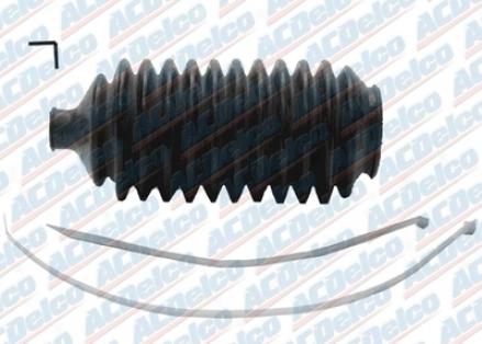 Acdelco Uw 45a7083 Volvo Parts