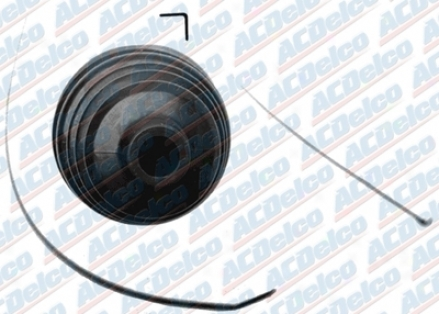 Acdelco Us 45a7015 Chevrolet Parts