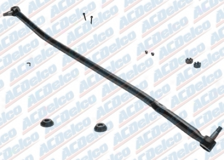 Acdelco Us 45b1022 Chevrolet Parts