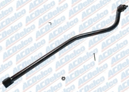 Acdelco Us 45b1099 Ford Parts