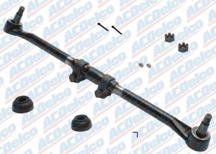 Acdelco Us 45b1110 Dodge Parts
