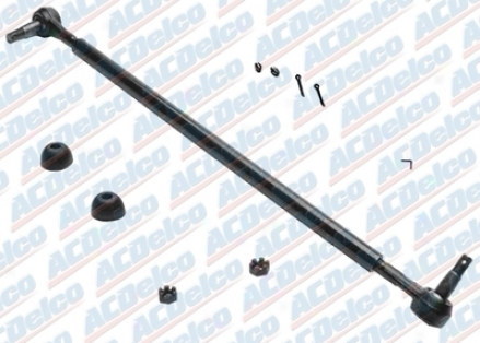 Acdelco Us 45b1125 Dodge Parts