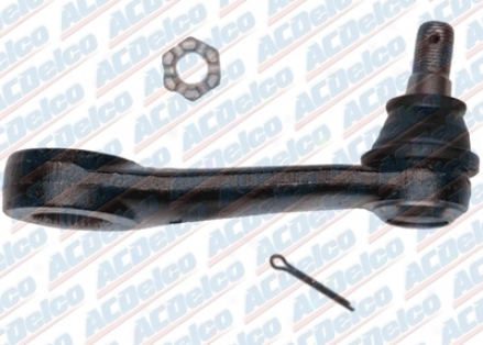 Acdelco Us 45c0063 Ford Quarters
