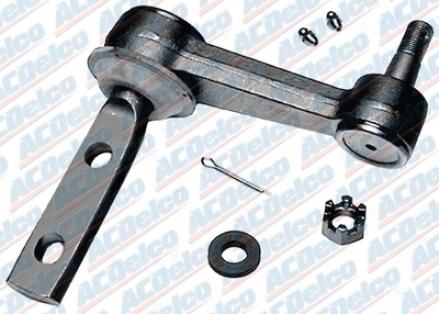 Acdelco Us 45c1101 Chevrolet Parts