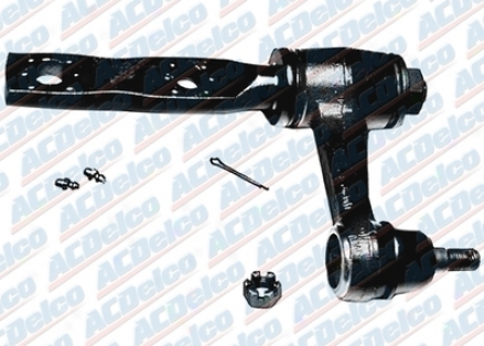 Acdelco Us 45c1108 Toyota Parts
