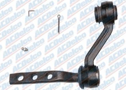 Acdelco Us 45c1122 Chevrolet Parts