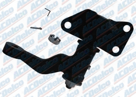 Acdelco Us 45c1127 Chrysler Parrts