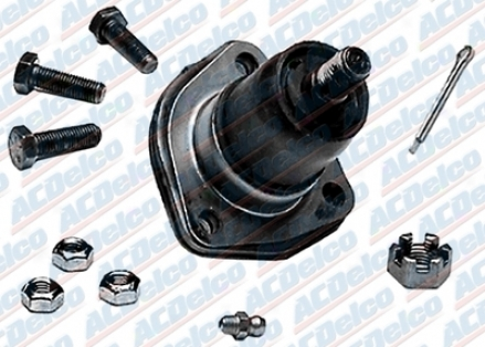 Acdelcl Us 45d0010 Ford Parts