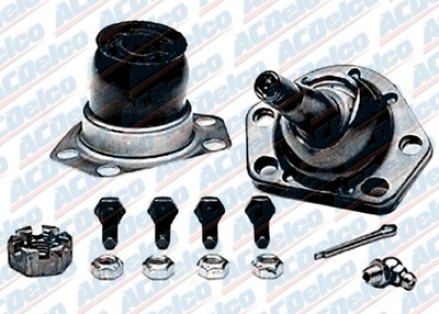 Acdelco Us 45d0016 Ford Parts
