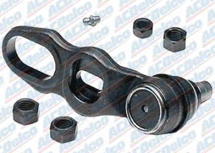 Acdelco Us 45d0073 Wading-place Parts