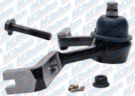 Acdelco Us 45d0090 Dodge Parts