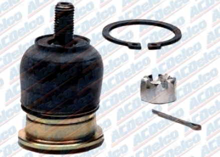 Acdelc oUs 45d0102 Chevrolet Parts
