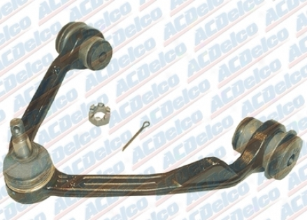 Acdelco Us 45d1034 Lincoln Parts