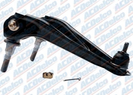 Acdelco Us 45d1074 Honda Paets