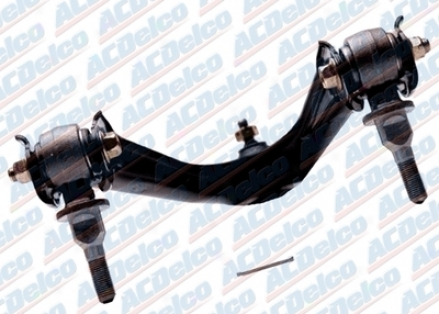 Acdelco Us 45d1075 Lincoln Parts