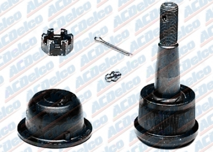 Acdelco Us 45d2022 Chevrolet Parts