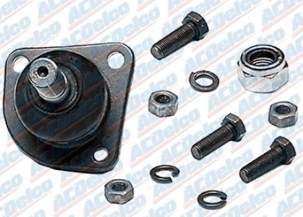 Acdelco Ux 45d2077 Subaru Parts
