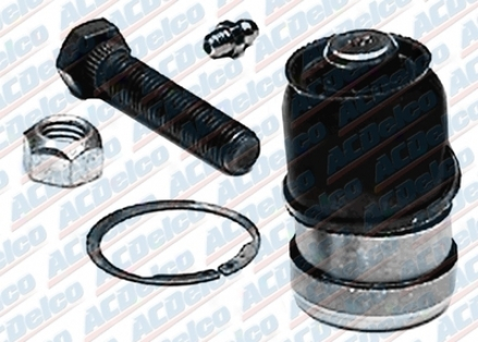 Acdelco Us 45d2101 Chhevrolet Parts