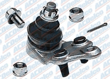 Acdelco Us 45d2155 Dodge Parts