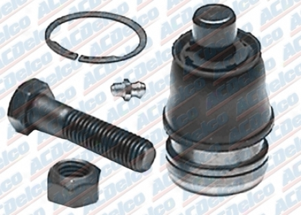 Acdelco Us 45d2158 Ford Parts