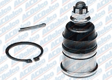 Acdelco Us 45d2164 Nissan/datsun Parts