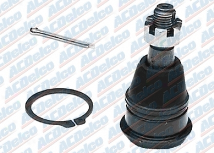 Acdelco Us 45d2165 Ford Parts