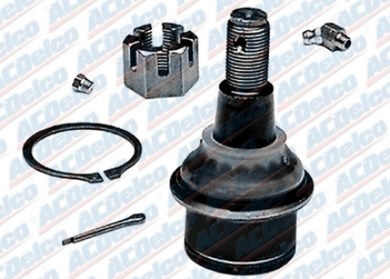 Acdelco Us 45d2192 Pontiac Parts