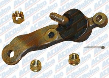 Acdelco Us 45d2264 Nissan/datsun Parts