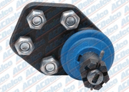Acdelco Us 45d2277 Dodge Parts
