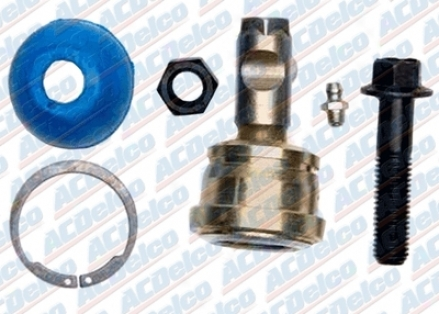 Acdelco Us 45d2279 Jeep Parts