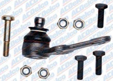 Acdslco Us 45d2287 Dldge Parts