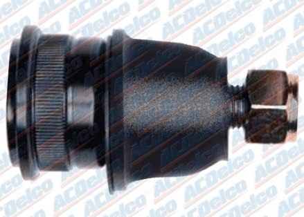 Acdelco Us 45d2295 Chevrolet Parts