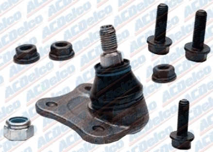 Acdelco Us 45d2300 Volkswagen Parts